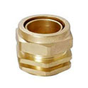 brass-cable-gland