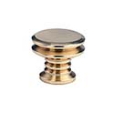 brass-decorative-parts