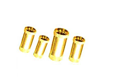 brass-knurling-anchors