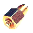 flare-female-connector