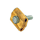 Jointing-Clamp